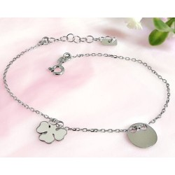 Armband Silber-925  (SG94)