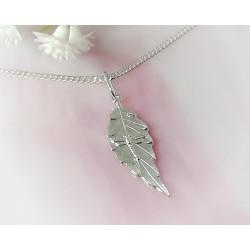 Silberschmuck - Anhänger Libelle Silber-925 (SU243)*