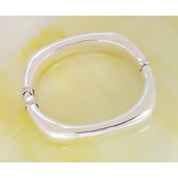 Silberschmuck - Armreif Silber-925 (SA103)*