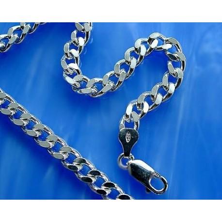 Herrenschmuck - Armband  Silber-925  (AB)*