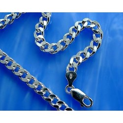 Herrenschmuck - Armband Silber-925 (AA)*