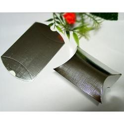 Verpackung - Faltschachtel (SK60)*