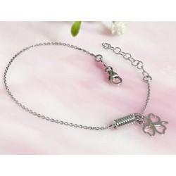 Silberschmuck - Armband Silber-925  (SG100)*