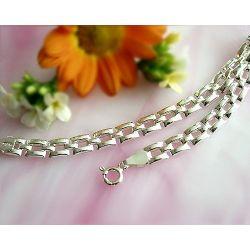 Armband Silber 925 SG169