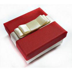 Verpackung - Universal Schmucketui ETUI-53
