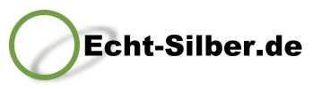 Silberschmuck und Bernsteinschmuck