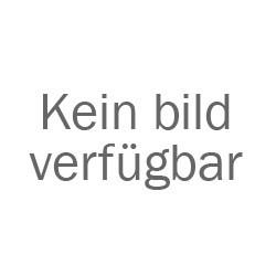 Silberschmuck - Lederband, braun  40  cm / 1,5 mm  (KC193)*